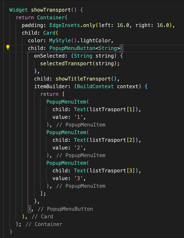 Screen Shot 2563 04 23 at 041015