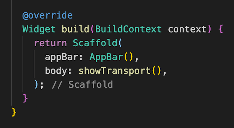 Screen Shot 2563 04 23 at 042915