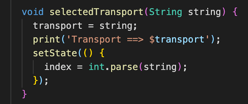 Screen Shot 2563 04 23 at 043230